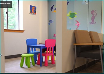 pediatric-page_peabody-kids-area