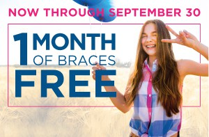 Braces 2019 GH Outlined