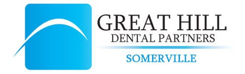 Great Hill Dental Somerville