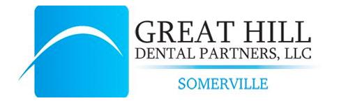 Great Hill Dental Somerville